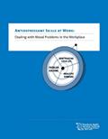 Antidepressant Skills@Work