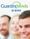 Guarding Minds @ Work (GM@W)