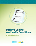 Positive Coping with Health Conditions